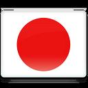 1万円以下で高音質なPCオーディオスピーカーのOlasonic、実は日本メーカーの製品です