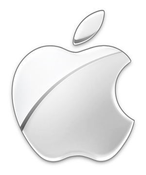 AppleStoreでも売っているAppleおすすめのOlasonicTW-S7