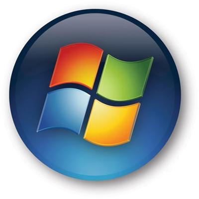 MacにもWinodwsにも合う、インテリアに映えるUSB接続PCスピーカー Olasonic TW-S7/TW-S5