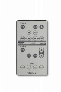 Olasonic USB DAC内蔵プリメインアンプ発売決定!2013年4月下旬から_003